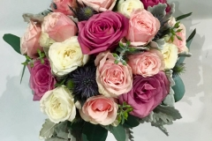 True Colors Florist-2